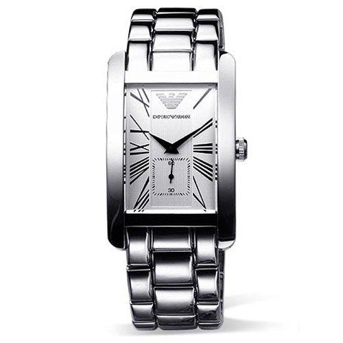 Reloj-Emporio Armani AR0145 hombre