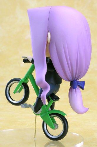 Fate/hollow ataraxia ねんどろいど ちゃりんこライダー (ノンスケール ABS/PVC塗装済み可動フィギュア)