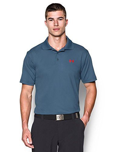 Mens-Under-Armour-Performance-Polo