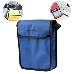 New Lunch Box USB Warmer BAG Food Container Warming Bags