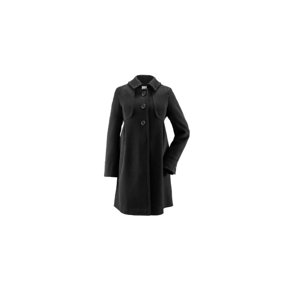 Umstandsmode mantel jacken