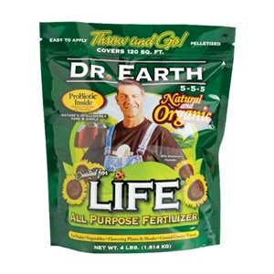dr-earth-7003-life-all-purpose-fertilizer-40-pound
