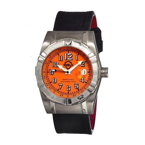 Shield Watches SLDSH0405