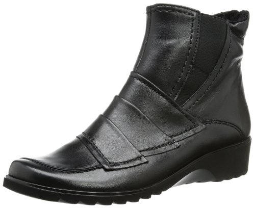 ara-andros-damen-halbschaft-stiefel-schwarz-schwarz-61-eu-415-uk-75-us-10