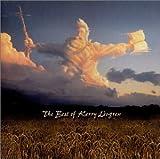 The Best Of Kerry Livgren by Kerry Livgren (2002-06-01)