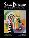img - for Sonia Delaunay: Art into Fashion book / textbook / text book