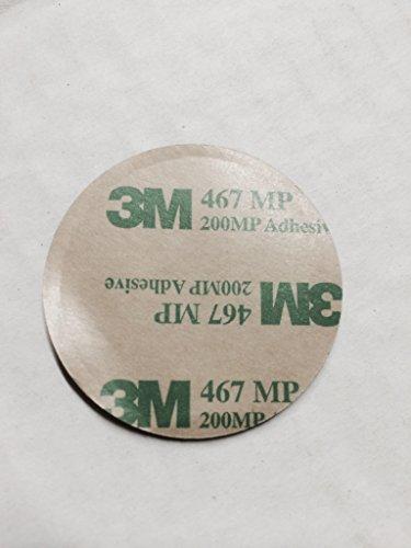 3m Double Sided Foam Tape