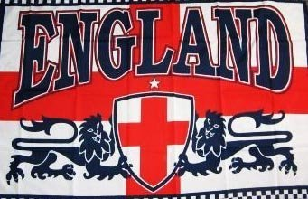 091-meters-meters-152-x-5-x32-lions-flagge-england-st-georges-cross-day-englisch