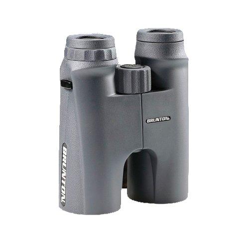 Brunton Eterna Full-Size 11X45 Binocular