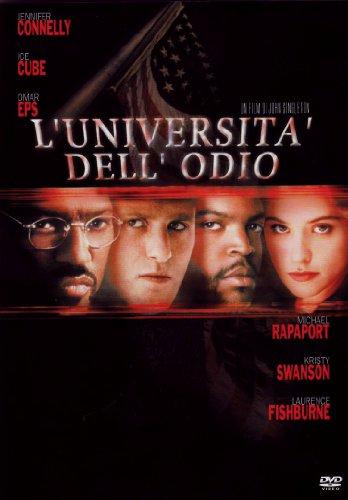 luniversita-dellodio-it-import
