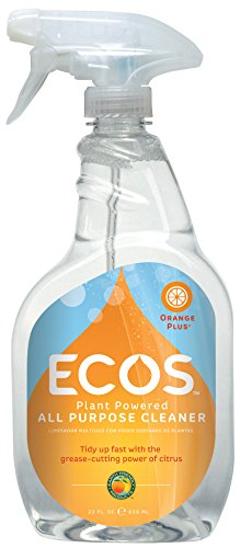 earth-friendly-products-orange-plus-cleaner-ready-to-use-spray-22-fl-oz-pack-of-2