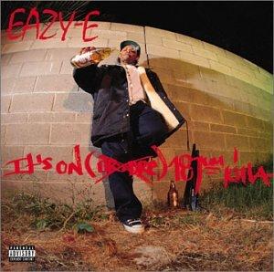 Eazy-E - Any Last Werdz Lyrics - Lyrics2You