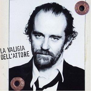 - La Valigia Dell