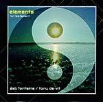 Elements - 1st Testament