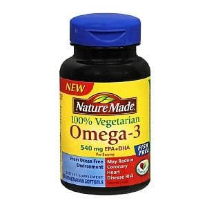 supplements supplements essential fatty acids omega oils omega 3