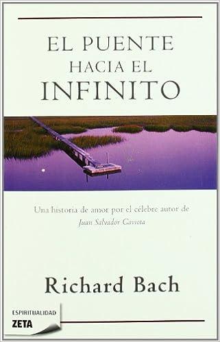Puente Hacia El Infinito (Spanish) price comparison at Flipkart, Amazon, Crossword, Uread, Bookadda, Landmark, Homeshop18
