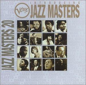 Billie Holiday - Introducing Jazz Masters: Verve Jazz Masters Vol. 20 - Zortam Music
