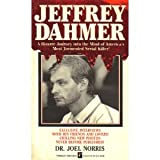 img - for Jeffery Dahmer: A Bizarre Journey into the Mind of America's Most Tormented Serial Killer book / textbook / text book