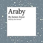 Araby | James Joyce