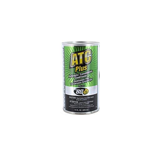 BG ATC Plus (Bg Transmission Fluid compare prices)