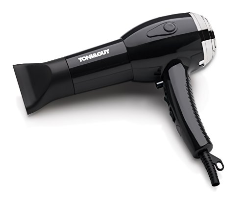 toni-guy-daily-conditioning-hair-dryer-2000-w