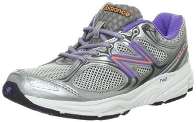 Buy New Balance Ladies W840SP2 Running Shoe by New Balance