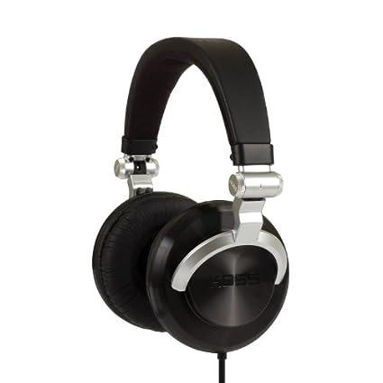 Koss-PRO-DJ100-Headphones