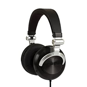 Koss ProDJ100 Headphones
