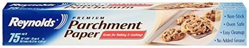 reynolds-premium-parchment-paper-non-stick-75-square-foot-roll-2-count