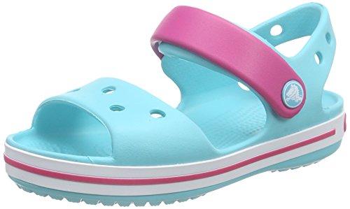 crocs-crocband-sandal-k-zuecos-bebe-ninos-azul-pool-candy-pink-4fv-27-28-eu-10-child-uk