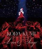Image de KODA KUMI PREMIUM NIGHT -LOVE(BLU-RAY)