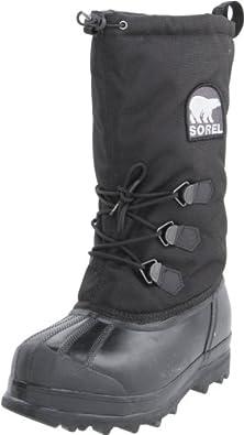 Sorel Men's Glacier Boot