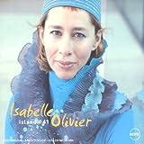 echange, troc Isabelle Olivier - Island #41