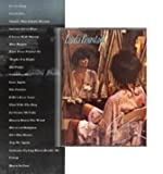 Linda Ronstadt Song Book Volume Three