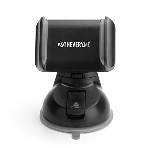 theverymer-smartphone-holder-for-the-windshield-mobile-phone-smartphone-car-mounting-holder-carholde