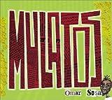 ムラートス