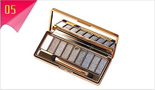 9-color-diamond-eyeshadow-professional-elegant-exquisite-colorful-5