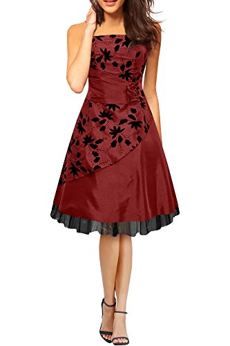black-butterfly-sia-vestido-de-gala-de-saten-essence-rojo-oscuro-es-50-4xl