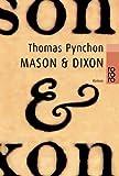 Image of Mason und Dixon.