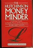 The Hutchinson Money Minder (0091727243) by Allen, Margaret