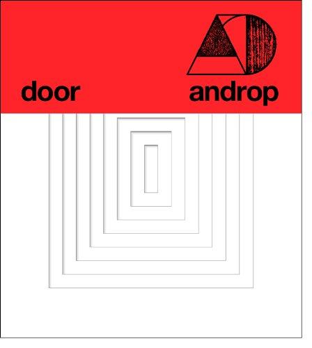 door(初回プレス分「8枚の扉」仕様)