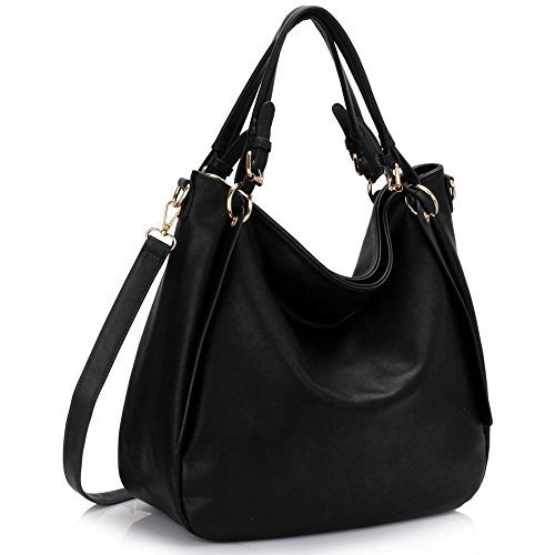 womens-handbags-ladies-designer-shoulder-bags-faux-leather-fashion-hobo