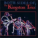Songtexte von The Kingston Trio - Both Sides of the Kingston Trio, Volume 1