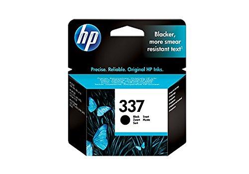 hp-no337-yield-400-pages-black-ink-cartridge-11ml-c9364eeabb