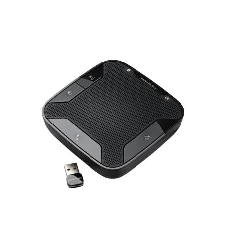 86700-01 Bluetooth Wireless Speakerphone