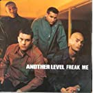Freak Me [CD 2] [CD 2]