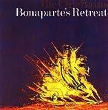 echange, troc Chieftains - Chieftains 6 Bonaparte's Retreat