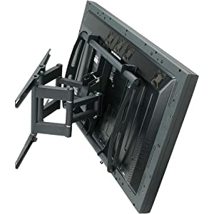 The Best  Universal Swingout Wall Mount for 37 inch