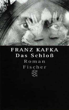 Das Schloss (German Edition)