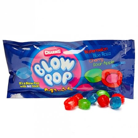 charms-blow-pop-minis-35-oz-99g